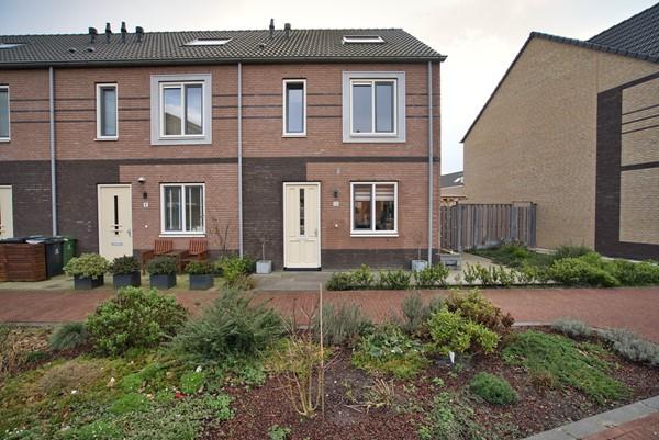 Medium property photo - Faunalaan 10, 2643 KT Pijnacker