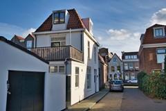 Van Slingelandtstraat 2, 2613 TT Delft - DSC08144.jpg