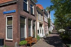 Van Slingelandtstraat 2, 2613 TT Delft - dsc02505-min