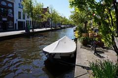 Van Slingelandtstraat 2, 2613 TT Delft - dsc02504-min