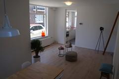 Van Slingelandtstraat 2, 2613 TT Delft - dsc02550