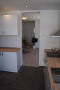 Van Slingelandtstraat 2, 2613 TT Delft - dsc02544