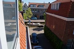 Van Slingelandtstraat 2, 2613 TT Delft - dsc02513