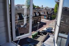 Van Slingelandtstraat 2, 2613 TT Delft - dsc02511