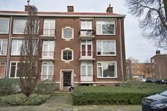 Albert Verweystraat 66, 2274 LL Voorburg - DSC08222.jpg