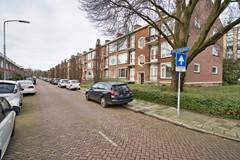 Albert Verweystraat 66, 2274 LL Voorburg - DSC08224.jpg