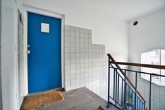 Albert Verweystraat 66, 2274 LL Voorburg - DSC08219.jpg