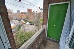 Albert Verweystraat 66, 2274 LL Voorburg - DSC08202.jpg