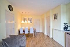 Albert Verweystraat 66, 2274 LL Voorburg - DSC08170.jpg