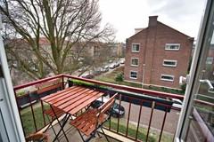 Albert Verweystraat 66, 2274 LL Voorburg - DSC08182.jpg