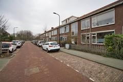 van Hardenbroeklaan 23, 2288 CA Rijswijk - DSC08441.jpg