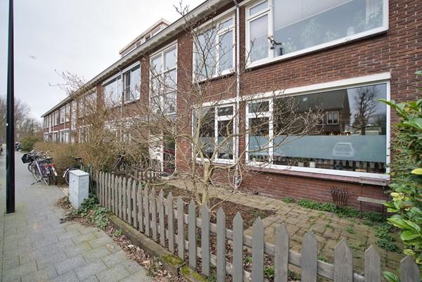 Verkocht: van Hardenbroeklaan 23, 2288 CA Rijswijk