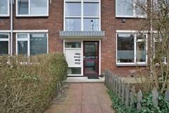 van Hardenbroeklaan 23, 2288 CA Rijswijk - DSC08442.jpg