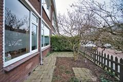 van Hardenbroeklaan 23, 2288 CA Rijswijk - DSC08437.jpg