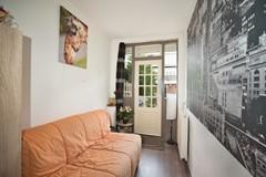 van Hardenbroeklaan 23, 2288 CA Rijswijk - DSC08458.jpg