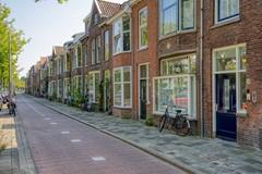 Delfgauwseweg 73C, 2628 EJ Delft - HRD__DSC2580_33.jpg