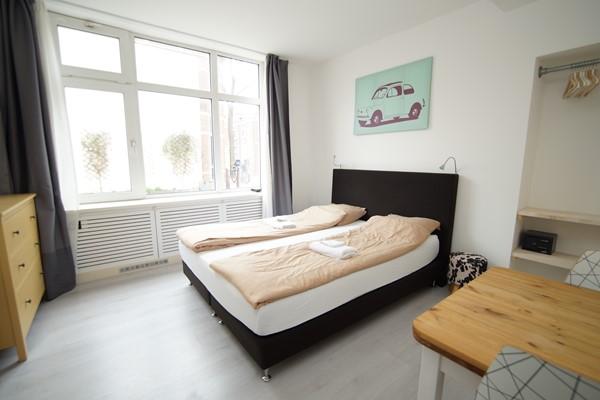 Medium property photo - Pootstraat 131A, 2613 PJ Delft