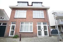 Pootstraat 131A, 2613 PJ Delft - DSC03529.JPG