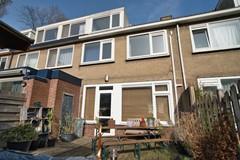 Churchilllaan 35, 2625 GS Delft - DSC08711.jpg