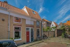 Hovenierstraat 33, 2613 RM Delft - 02.jpg