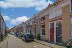 Hovenierstraat 33, 2613 RM Delft - 03.jpg