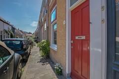 Hovenierstraat 33, 2613 RM Delft - 04.jpg