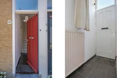 Hovenierstraat 33, 2613 RM Delft - 05.jpg