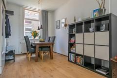 Hovenierstraat 33, 2613 RM Delft - 09.jpg