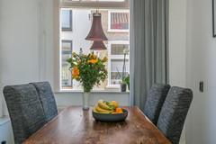 Hovenierstraat 33, 2613 RM Delft - 10.jpg