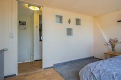 Hovenierstraat 33, 2613 RM Delft - 15.jpg