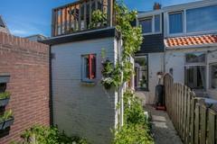 Hovenierstraat 33, 2613 RM Delft - 23.jpg