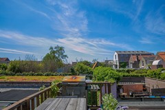 Hovenierstraat 33, 2613 RM Delft - 31.jpg