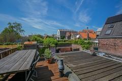 Hovenierstraat 33, 2613 RM Delft - 27.jpg