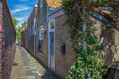 Hovenierstraat 33, 2613 RM Delft - 24.jpg