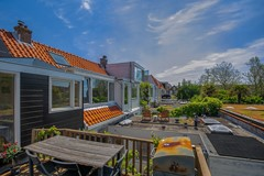 Hovenierstraat 33, 2613 RM Delft - 30.jpg