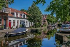 Hovenierstraat 33, 2613 RM Delft - 25.jpg