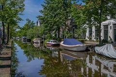 Hovenierstraat 33, 2613 RM Delft - 26.jpg