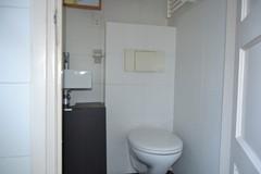 Hovenierstraat 33, 2613 RM Delft - DSC_0289.JPG