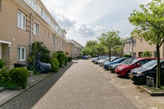 Gabonstraat 11, 2622 DL Delft - 40.jpg