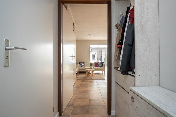 Medium property photo - Gabonstraat 11, 2622 DL Delft