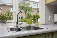 Gabonstraat 11, 2622 DL Delft - 15.jpg