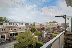 Gabonstraat 11, 2622 DL Delft - 32.jpg