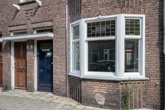 Van Bossestraat 31, 2613 CN Delft - 02.jpg