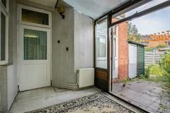 Van Bossestraat 31, 2613 CN Delft - 15.jpg