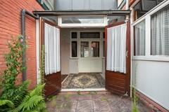 Van Bossestraat 31, 2613 CN Delft - 19.jpg