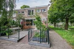 P.C. Boutenspad 11, 2624 VL Delft - 03.jpg