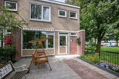 P.C. Boutenspad 11, 2624 VL Delft - 04.jpg