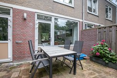 P.C. Boutenspad 11, 2624 VL Delft - 28.jpg
