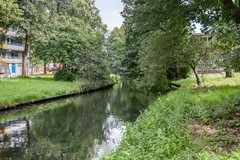 P.C. Boutenspad 11, 2624 VL Delft - 35.jpg