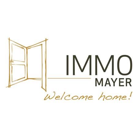 Immo Mayer